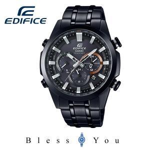 【最大26%相当還元】 メンズ腕時計 カシオ 電波ソーラー 腕時計 メンズ エディフィス  EQW-T630JDC-1AJF 49000 お取り寄せ|blessyou