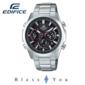 メンズ腕時計 カシオ エディフィス メンズ 腕時計 電波ソーラー EQW-T650D-1AJF 45000|blessyou