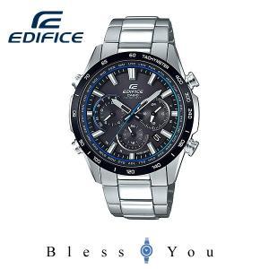 【最大26%相当還元】 メンズ腕時計 カシオ ソーラー電波 腕時計 メンズ エディフィス 2018年3月 EQW-T650DB-1AJF 48000|blessyou
