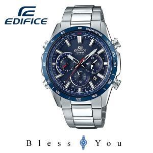 【最大26%相当還元】 メンズ腕時計 カシオ エディフィス メンズ 腕時計 電波ソーラー EQW-T650DB-2AJF 48000|blessyou
