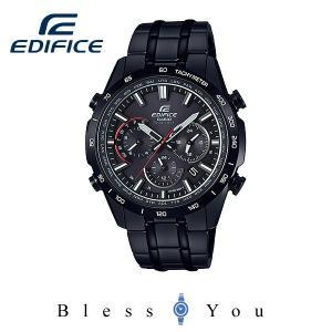 【最大26%相当還元】 メンズ腕時計 カシオ ソーラー電波 腕時計 メンズ エディフィス 2018年3月 EQW-T650DC-1AJF 55000|blessyou