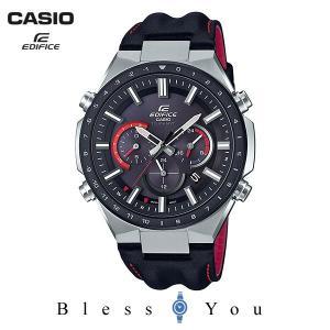 メンズ腕時計 カシオ ソーラー電波 腕時計 メンズ エディフィス 2019年7月新作 EQW-T660BL-1BJF 45000|blessyou