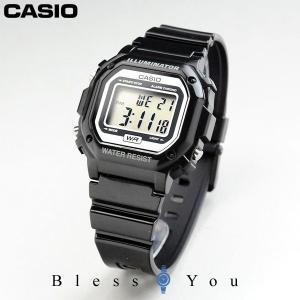 P10倍+14% カシオ 腕時計 メンズ スタンダード ブラック F-108WHC-1AJF 3000|blessyou