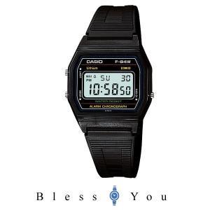 ネコポス 配送 カシオ F-84W-1 メンズ腕時計 カシオ CASIO 腕時計 メンズウォッチ|blessyou