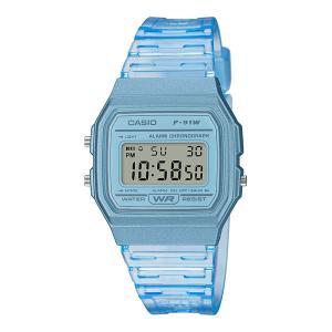 ネコポス 配送 F-91WS-2JH メンズ腕時計 カシオ CASIO 腕時計 メンズウォッチ blessyou