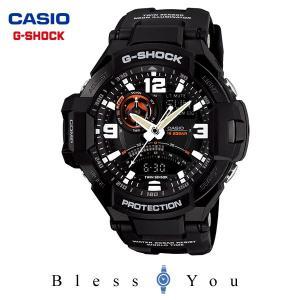 Gショック  g-shock メンズ腕時計GA-1000-1AJF  27,0|blessyou