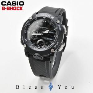 カシオ gショック G-SHOCK 腕時計 メンズ GA-2000S-1AJF 15000  2019年6月|blessyou
