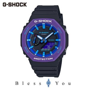 CASIO G-SHOCK カシオ 腕時計 メンズ Gショック 2019年11月新作 Throwback 1990s GA-2100THS-1AJR 17,5|blessyou