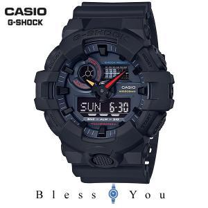 P10倍+14% カシオ 腕時計 メンズ Gショック 2019年8月新作 GA-700BMC-1AJF 15,0|blessyou