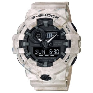 G-SHOCK Gショック 腕時計 メンズ CASIO カシオ 2020年11月新作 GA-700WM-5AJF 15,5|blessyou