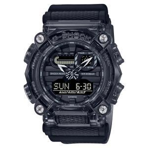 G-SHOCK Gショック 腕時計 メンズ CASIO カシオ 2021年2月 GA-900SKE-8AJF 16,0|blessyou