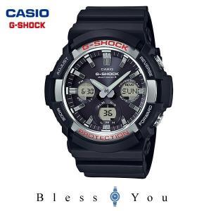 P最大29倍  カシオ Gショック メンズ 腕時計 GAW-100-1AJF 25,0|blessyou