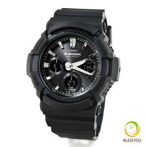 P最大29倍  Gショック  カシオ メンズ 腕時計 GAW-100B-1AJF 25,0|blessyou