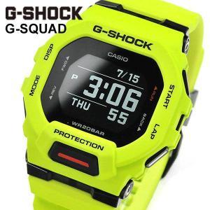 ミリタリー カシオ G-SHOCK Gショック 腕時計 メンズ CASIO 2021年7月 GBD-200-9JF 20,0 B10TCH blessyou