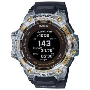G-SHOCK Gショック 腕時計 メンズ CASIO カシオ 2021年6月 GBD-H1000-1A9JR 50,0|blessyou