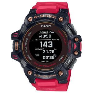 G-SHOCK Gショック 腕時計 メンズ CASIO カシオ 2021年6月 GBD-H1000-4A1JR 50,0|blessyou