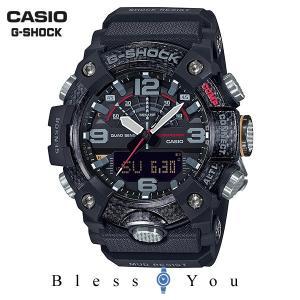 メンズ腕時計 カシオ 腕時計 メンズ Gショック 2019年7月新作 マッドマスター GG-B100-1AJF 45000|blessyou
