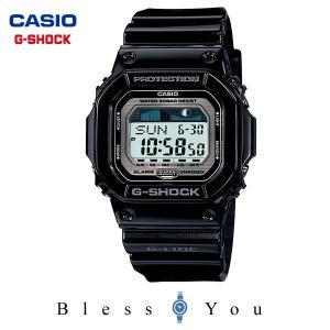g-shock メンズ腕時計 Gショック GLX-5600-...