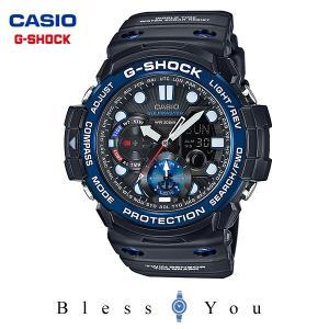 カシオ 腕時計 メンズ Gショック GN-10...の関連商品7