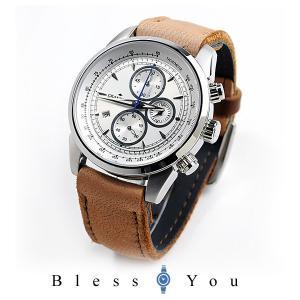 グランドール プラス 腕時計 メンズ GRP001E1 19,5 blessyou