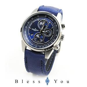 グランドール プラス 腕時計 メンズ GRP001E2 19,5 blessyou