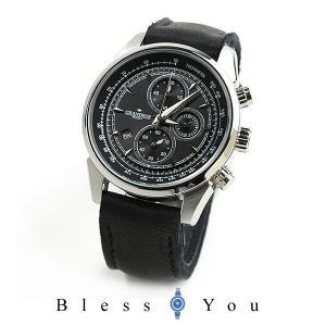 グランドール プラス 腕時計 メンズ GRP001E3 19,5 blessyou