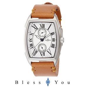 グランドール プラス 腕時計 メンズ GRP006W1 17,5 blessyou