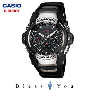 弊社は、CASIO G-SHOCK 正規代理店です。 GIEZ タフソーラー 電波時計 MULTIB...
