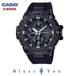P最大29倍  [2017年9月新作] カシオ Gショック メンズ 腕時計 タフソーラ― GST-B100X-1AJF 85,0|blessyou