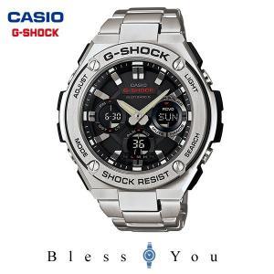 弊社は、CASIO Gショック G-SHOCK 正規代理店です。 ブランド :G-SHOCK(ジーシ...