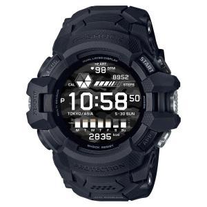 G-SHOCK Gショック 腕時計 メンズ CASIO カシオ 2021年5月 GSW-H1000-1AJR 80,0|blessyou