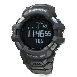 G-SHOCK Gショック 腕時計 メンズ CASIO カシオ 2021年5月 GSW-H1000-1JR 80,0|blessyou