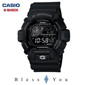 電波ソーラー腕時計 メンズ カシオ g-sho...の関連商品6