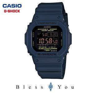 カシオ gショック 電波ソーラー G-SHOCK 腕時計 メンズ GW-M5610NV-2JF メン...