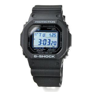 ミリタリー カシオ G-SHOCK gショック 電波ソーラー ORIGIN 5610 腕時計 メンズ 2021年10月 GW-M5610U-1CJF メンズウォッチ  20,0 blessyou
