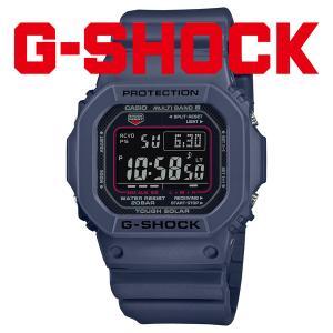 ミリタリー カシオ G-SHOCK gショック 電波ソーラー ORIGIN 5610 腕時計 メンズ 2021年10月 GW-M5610U-2JF メンズウォッチ  20,0 blessyou