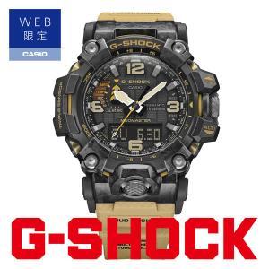 カシオ gショック 電波ソーラー G-SHOCK 腕時計 メンズ 2021年10月 GWG-2000-1A5JF 90,0 blessyou