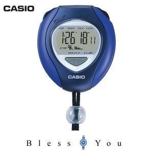 カシオ CASIO HS-6-2JH 新品お取寄せ品|blessyou
