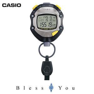 カシオ CASIO HS-70W-1JH 新品お取寄せ品|blessyou