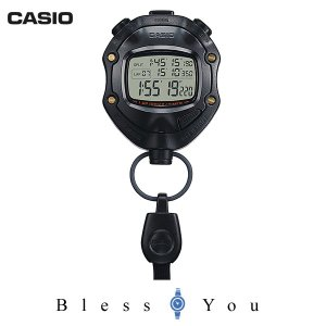 カシオ CASIO HS-80TW-1JH 新品お取寄せ品 blessyou
