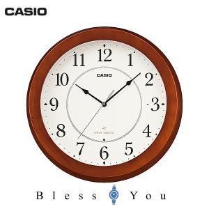 カシオ 掛け時計 クロック IQ-910FLJ-5JF 12500 blessyou