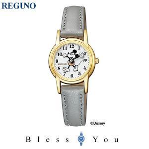 【最大26%相当還元】 シチズン ソーラーテック 腕時計 レディース レグノ ディズニーコレクション 2019年7月 KP7-126-10 18000 blessyou