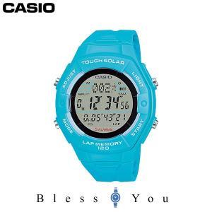 カシオ CASIO 腕時計 スポーツギア LW-S200H-2AJF メンズウォッチ 新品お取寄せ品|blessyou