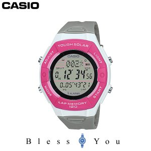 カシオ CASIO 腕時計 スポーツギア LW-S200H-4AJF メンズウォッチ 新品お取寄せ品|blessyou