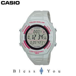 カシオ CASIO 腕時計 スポーツギア LW-S200H-8AJF メンズウォッチ 新品お取寄せ品|blessyou