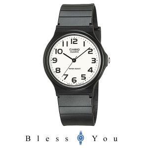国内正規品  カシオ MQ-24-7B2LLJF アナログ メンズ 腕時計  キッズ 男の子 子 チープカシオ チプカシ プチプラ CASIO ネコポス|blessyou