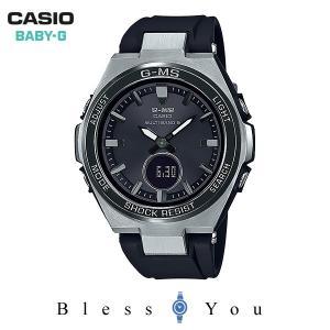 ポイント最大27倍 カシオ ソーラー電波 腕時計 レディース ベビーG 2019年2月新作 MSG-W200RSC-1AJF 30,0|blessyou