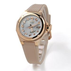 CASIO BABY-G カシオ ソーラー電波 腕時計 レディース ベビーG 2020年5月新作 G-MS MSG-W300G-5AJF 32,0 blessyou