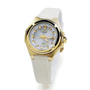 CASIO BABY-G カシオ ソーラー電波 腕時計 レディース ベビーG 2020年5月新作 G-MS MSG-W300G-7AJF 32,0|blessyou