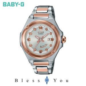 CASIO BABY-G カシオ ソーラー電波 腕時計 レディース ベビーG G-MS 2020年2月新作 MSG-W300SG-4AJF 38,0 blessyou